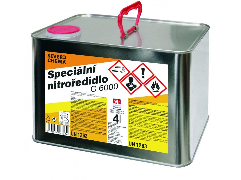 spec nitro C 6000 4 l CMYK