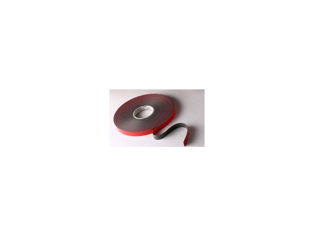 vhb 4611 red