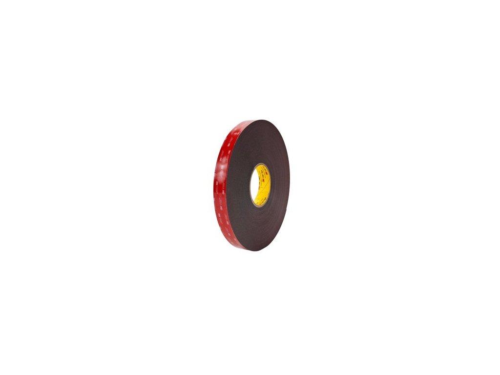 3mtm vhbtm tape 5952 single roll product shot