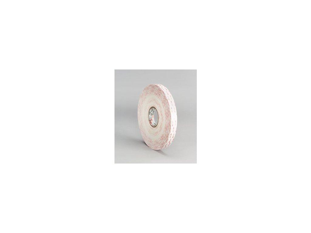 roll of 3mtm vhbtm 4950 tape image