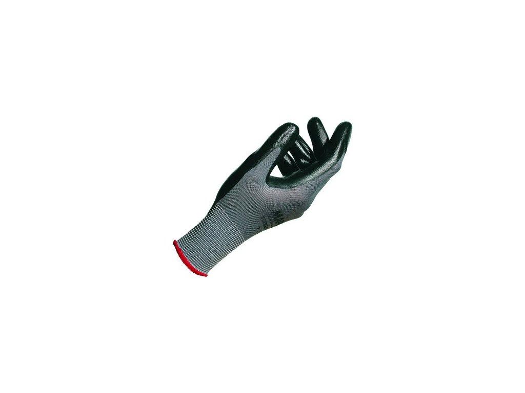 Povrstvené rukavice MAPA ULTRANE