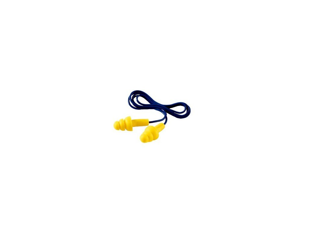ultrafit earplugs
