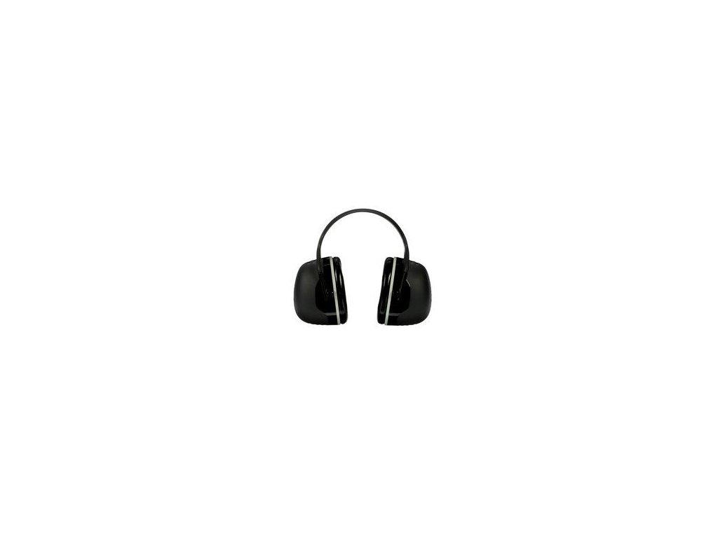 peltor x5 earmuffs x5a 37274 aad
