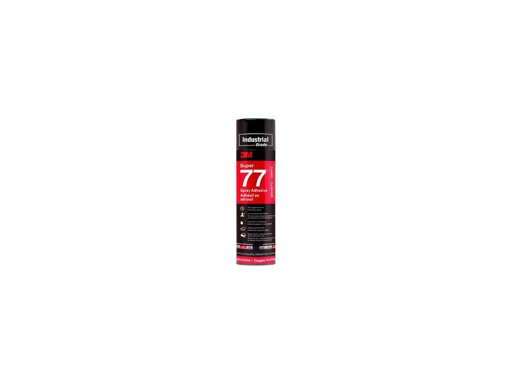3m super 77 classic spray adhesive