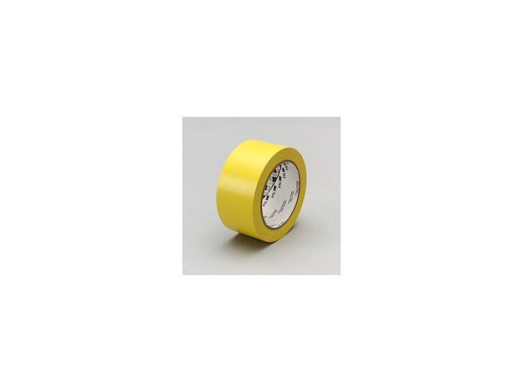 3mtm 764 yellow gp vinyl tape