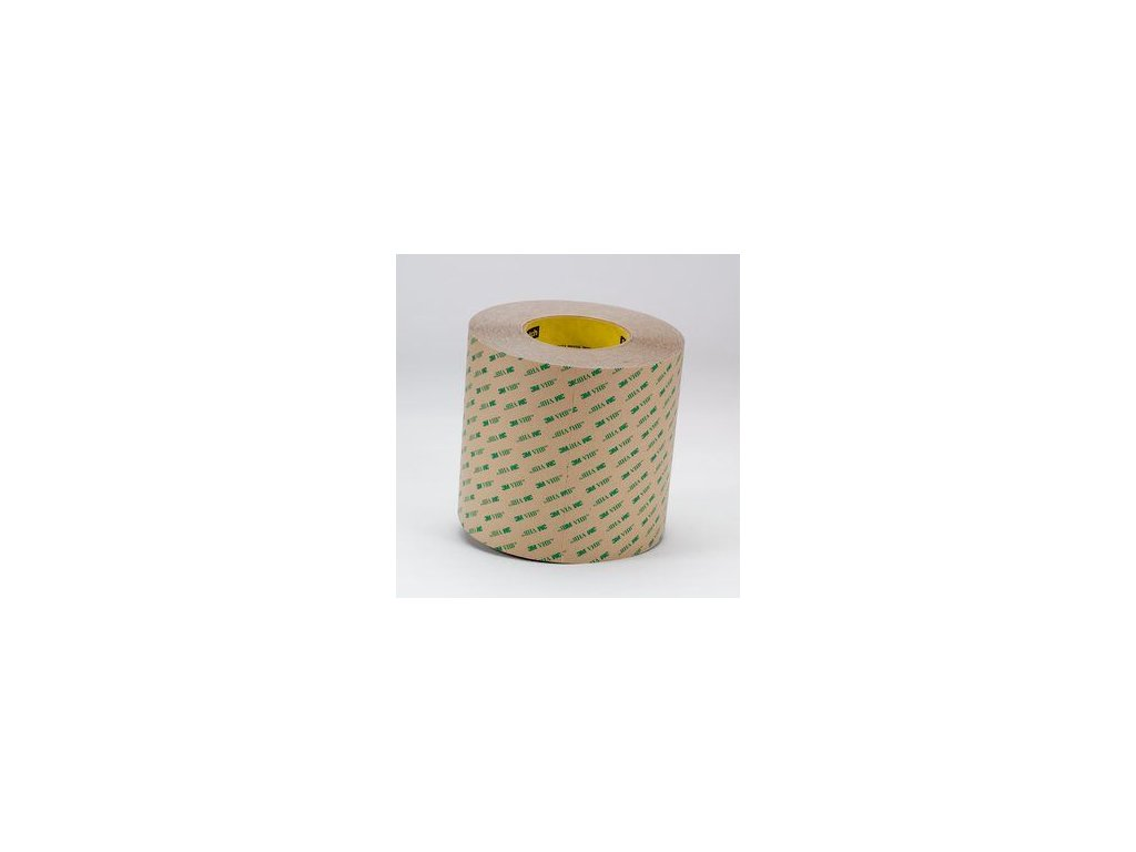 3mtm vhbtm adhesive transfer tape f9460pc roll