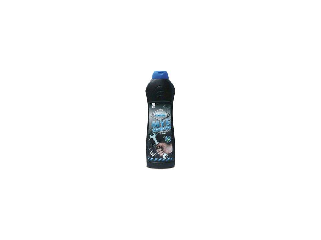 Mycí prostředek ISOFA MYE, 600 g