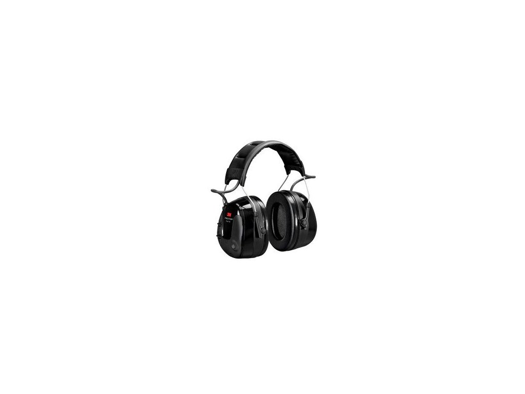 3m peltor protac iii headset mt13h221a