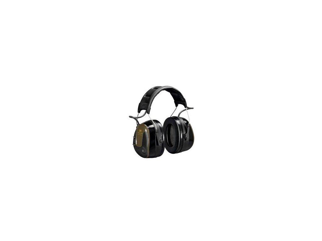 3m peltor protac shooter headset mt13h223a