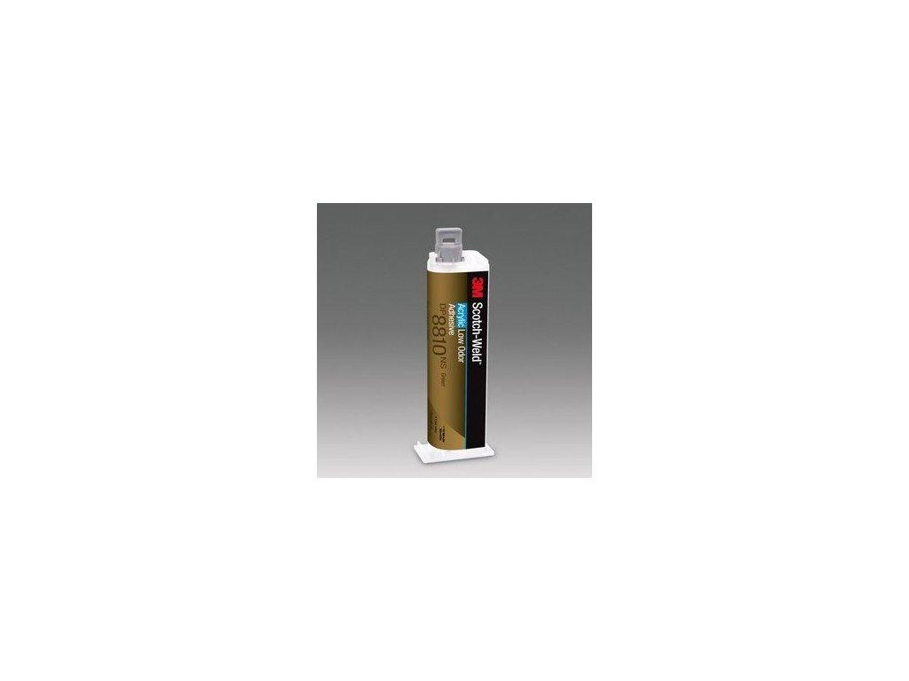 3m scotch weld low odor acrylic adhesive dp8810ns