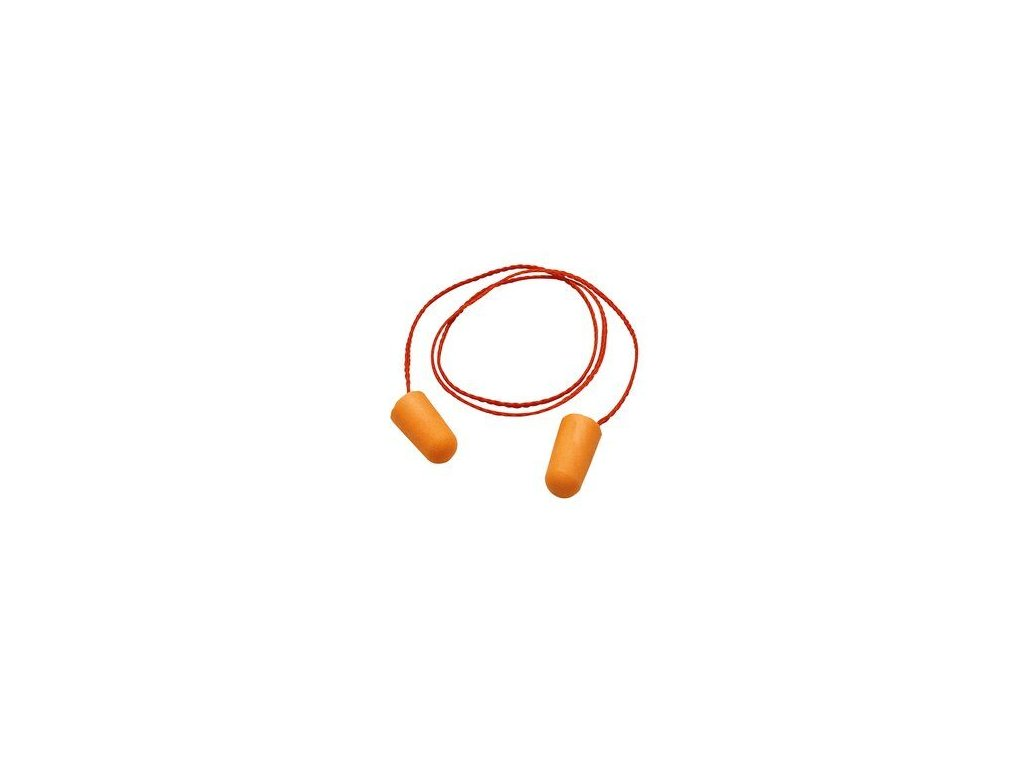 1110 corded ear plugs