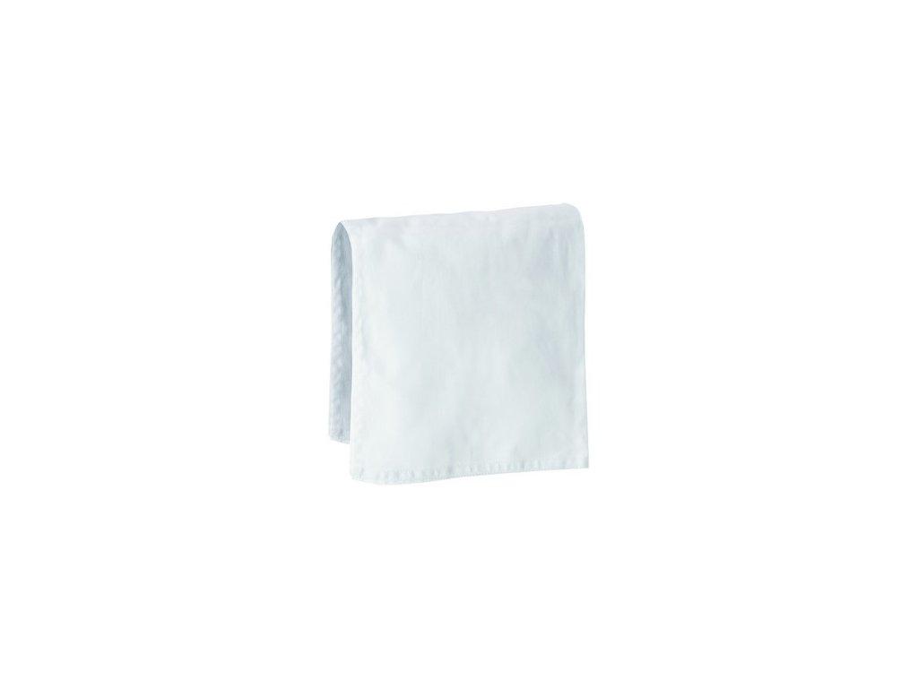 Příručník pro číšníky, bílý