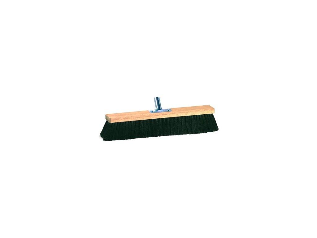 Smeták na hůl, 40 cm