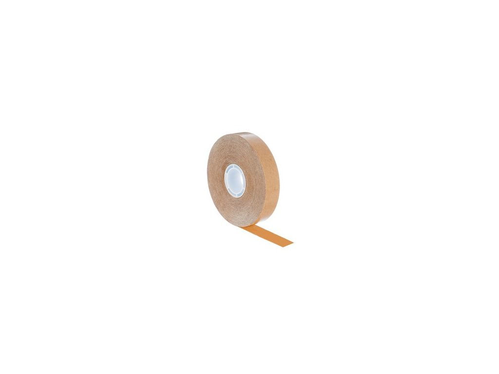 scotch atg adhesive transfer tape 926 19 mm x 33 m crop