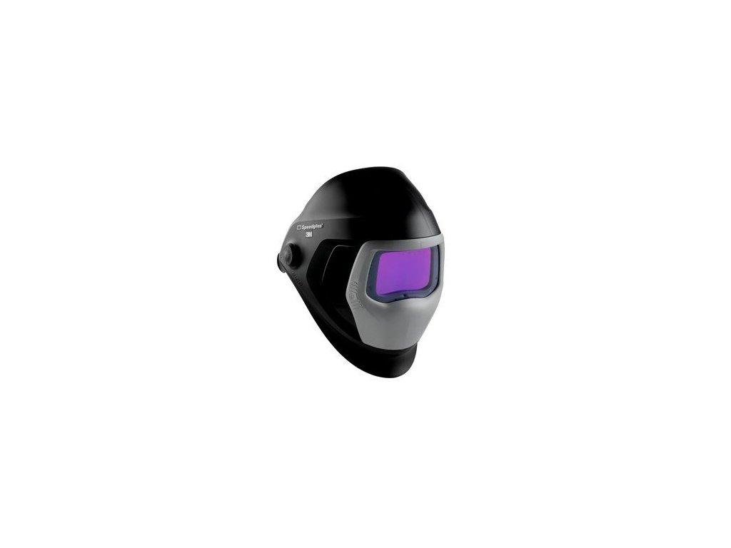 3m speedglas welding helmet 9100 9100xxi adf