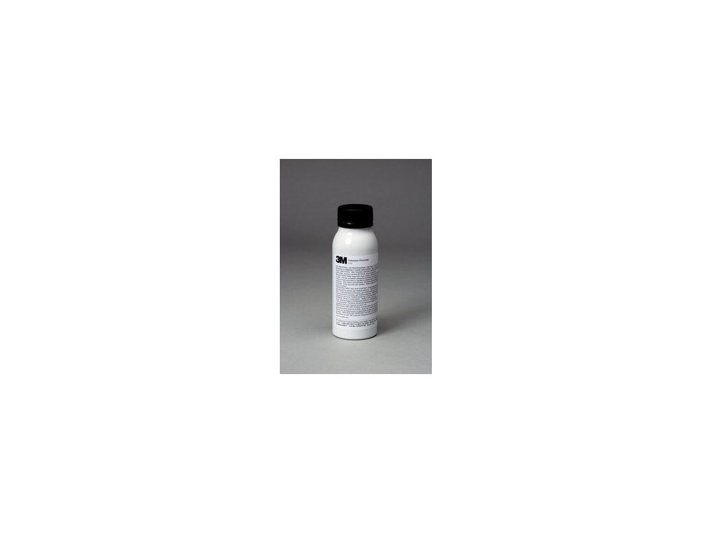 3mtm adhesion promoter 111 in 8 45 ounce size