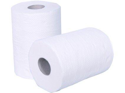 Midi papírové ručníky