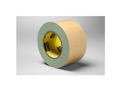 3mtm impact stripping tape 500