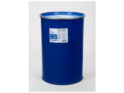 3mtm polyurethane adhesive sealant 550 fast cure