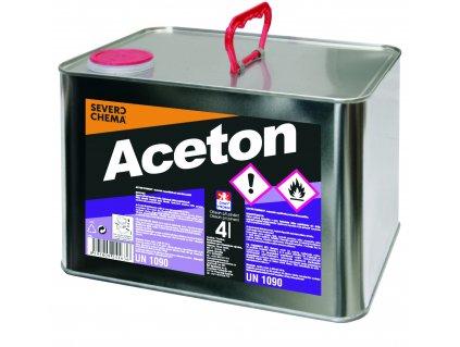 aceton 4 l CMYK