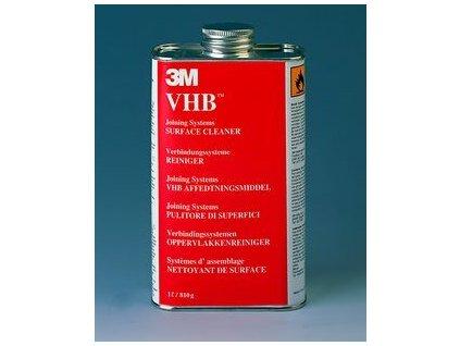 3mtm vhbtm surface cleaner