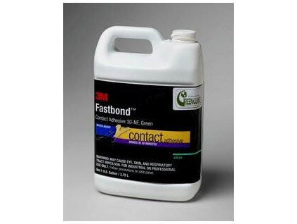 3mtm fastbondtm contact adhesive 30nf