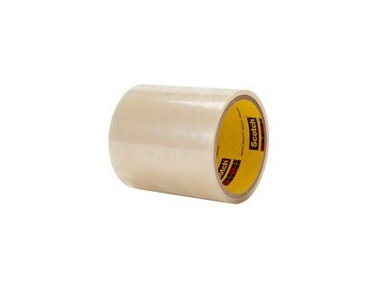 3mtm adhesive transfer tape 467mp