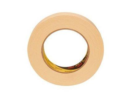 3m 301e performance masking tape 100 c 24mm x 50m cfop