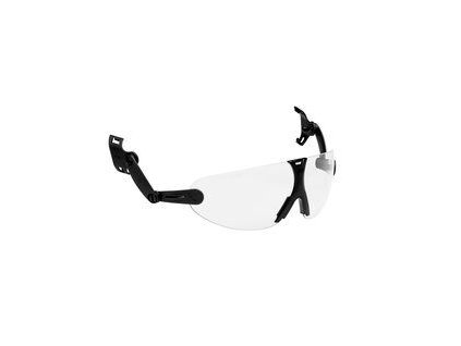 3m integrated safety glasses v9 series