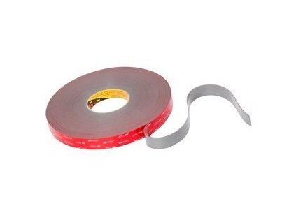 3m vhb tape gph series gb 2