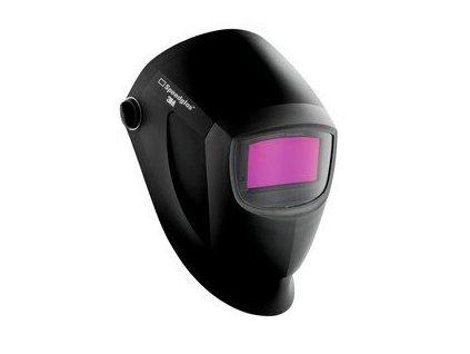 speedglas welding helmet 9002nc 04 0100 20nc