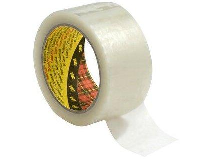 3m scotch 371 verpackungsklebeband
