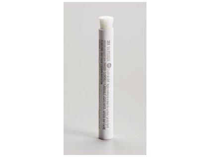 3mtm tape primer 94 ampule vertical for 3mtm vhbtm tape