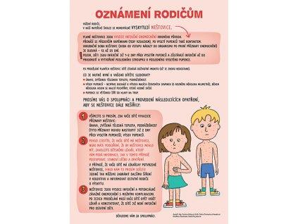 Inkedfoto Plakáty CZ Newsletter PMeduca nová cena