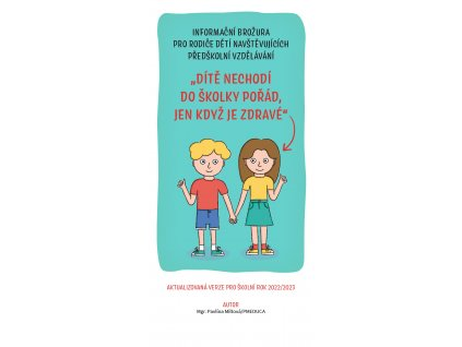 Brožura školní rok 2021 2022 PMeduca1