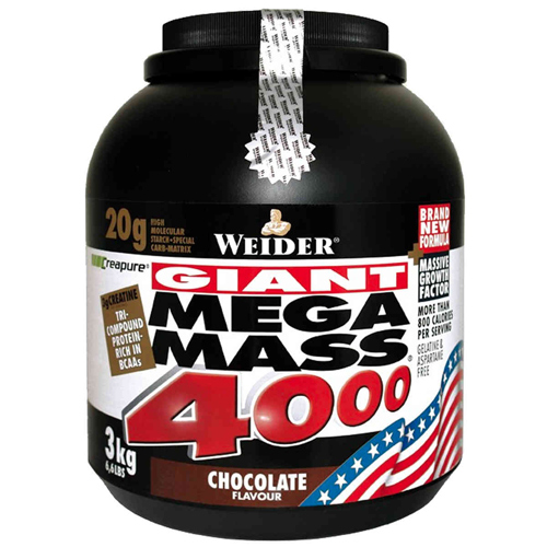 2551-weider-giant-mega-mass-6-6lbs-original