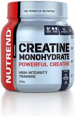 Nutrend-Creatine-monohydrate-300g