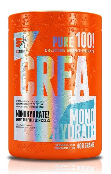 crea-monohydrate-original