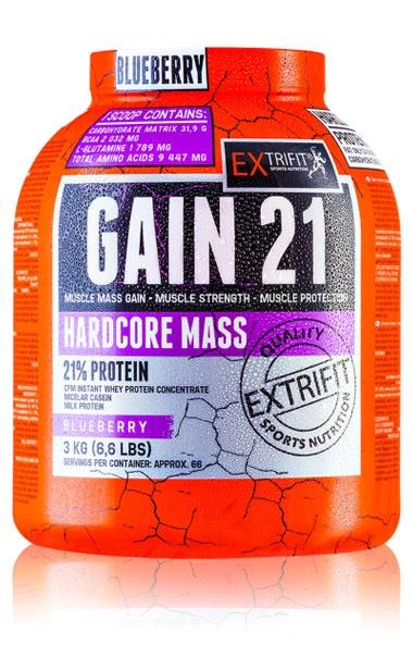 hardcore-gain-21-original