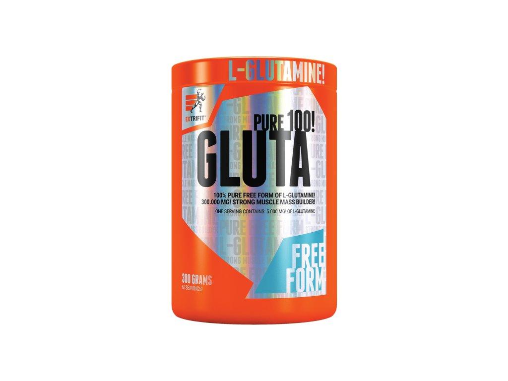 Gluta Pure 300g