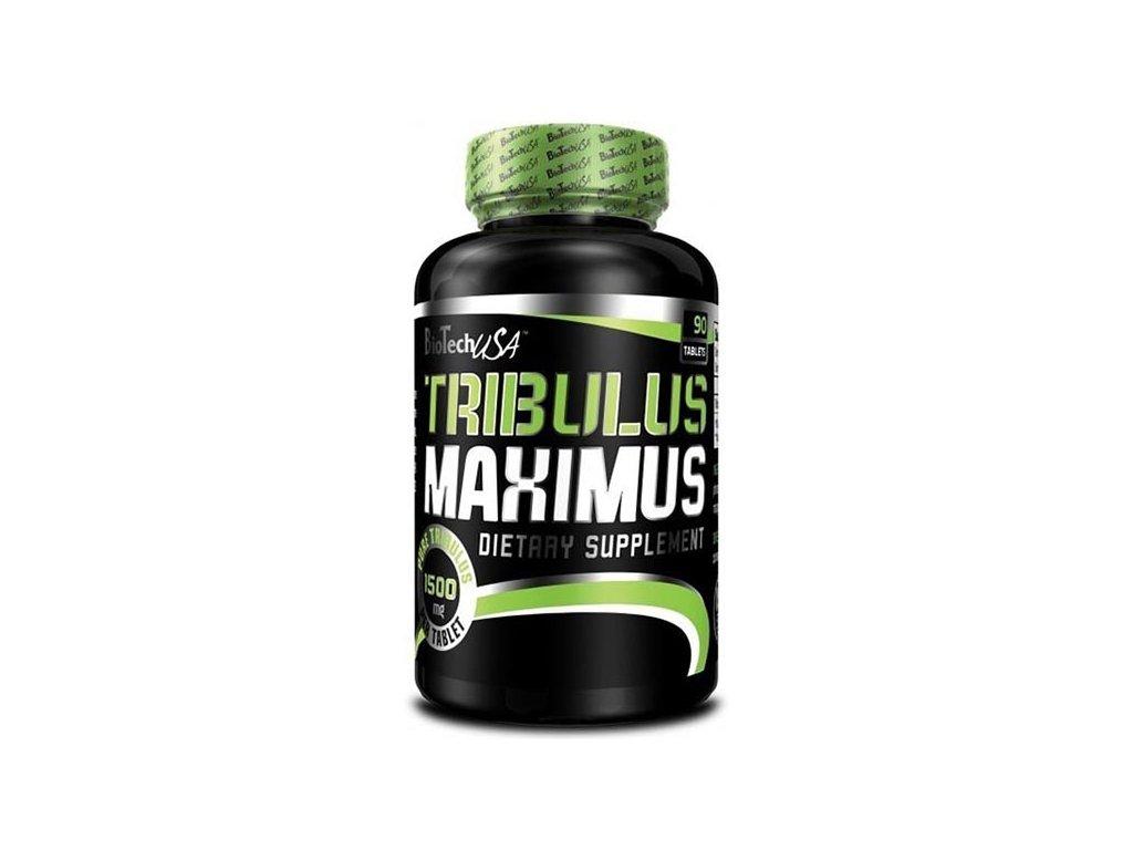Tribulus Maximus 90tbl