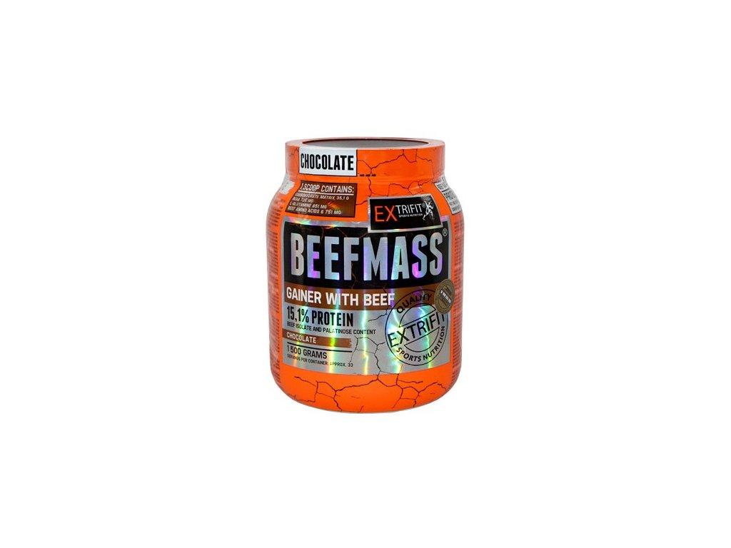 BeefMass