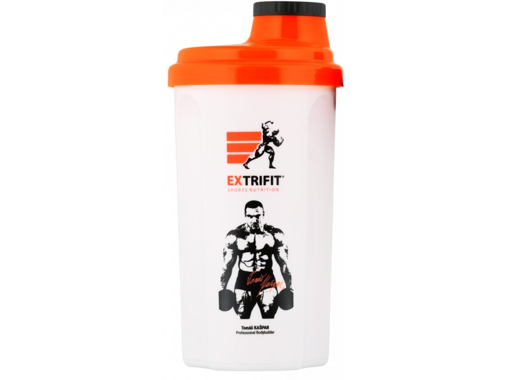 Extrift Shaker 2 ml