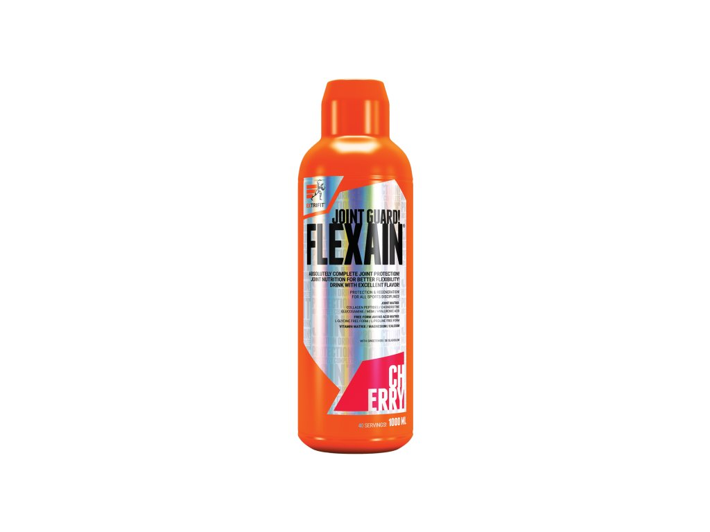Flexain ® 1000ml