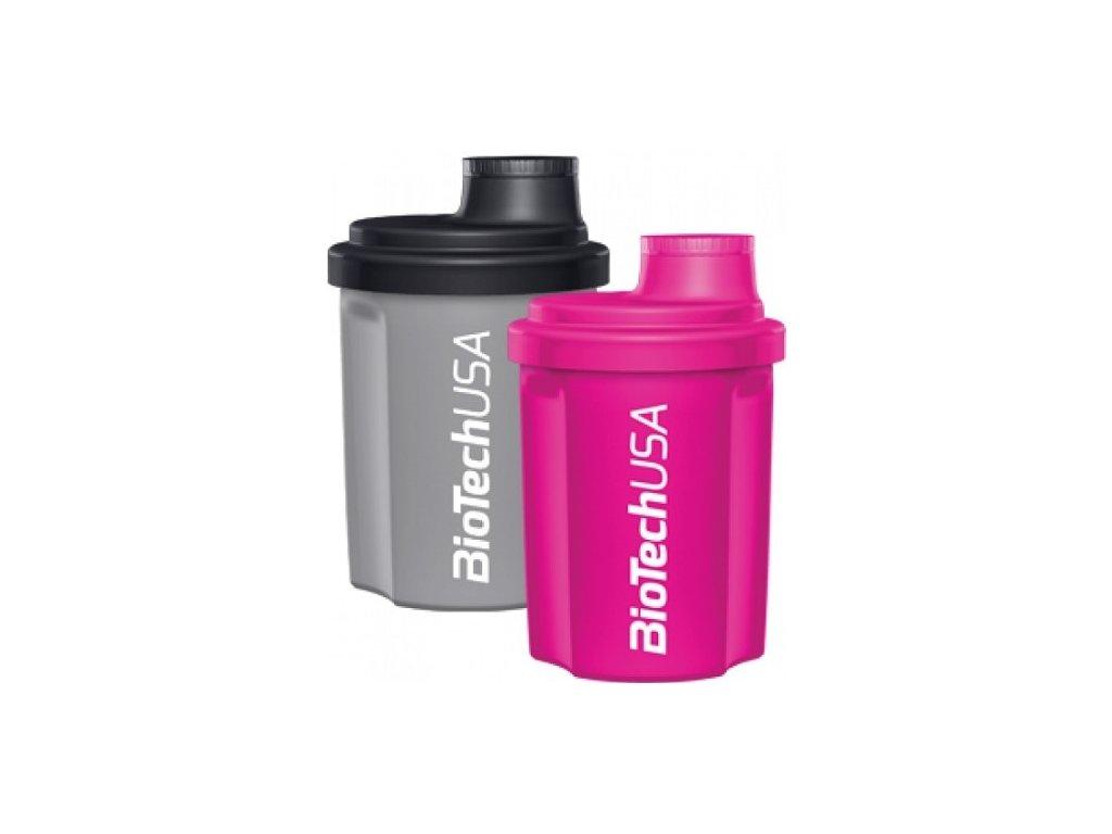 Šejkr BioTech (300 ml)