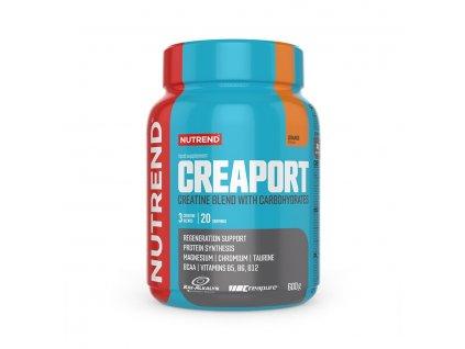 Creaport 600g