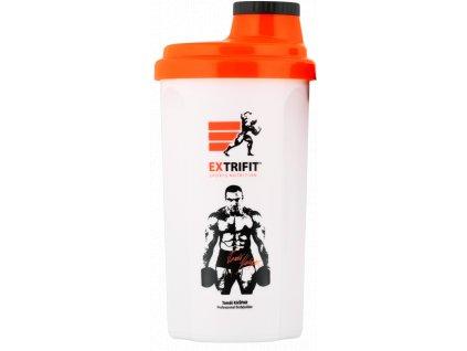 Extrift Shaker 2 ml
