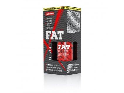 fatdirect (1)