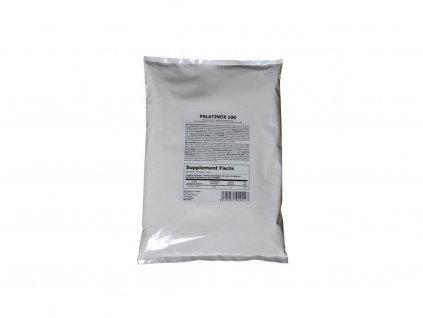 Dextrose100 - hroznový cukr 1500g