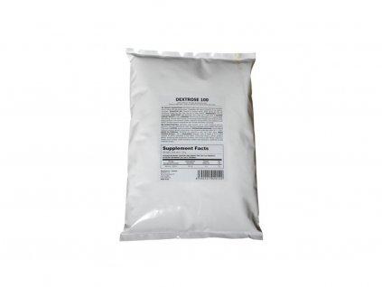 Palatinox 100 - čistá palatinóza 1500g